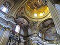 Roma 2010 (5109676843).jpg