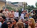 Roma Pride 2008 10.jpg