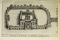 Roma vetus ac recens, utriusque aedificiis ad eruditam cognitionem expositis (1725) (14589640450).jpg
