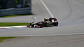 Romain Grosjean - 2012 Canadian Grand Prix.jpg
