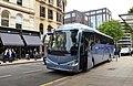Roman Coaches of Colchester - Flickr - metrogogo.jpg