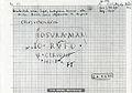 Roman Inscription from Roma, Italy (AE 1903, 0154).jpeg