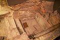 Roman baths 2014 94.jpg