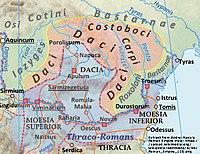 Romanians - Wikipedia