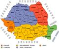 Romania-administrativa2.png