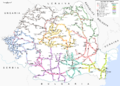 Romania rail net.png