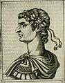 Romanorvm imperatorvm effigies - elogijs ex diuersis scriptoribus per Thomam Treteru S. Mariae Transtyberim canonicum collectis (1583) (14765110201).jpg