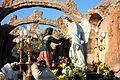 Romería del Santo Ángel de Ayora 06.jpg