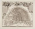 Romeyn de Hooghe, Afb 010001000836.jpg