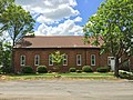 Romney Presbyterian Church Romney WV 2015 05 10 21.JPG