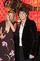 Ron Wood 2011 in Sydney 1.jpg