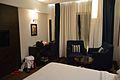 Room 312 - Regenta Almeida - Royal Orchid Hotels Ltd - Zirakpur - Chandigarh 2016-08-07 9136.JPG