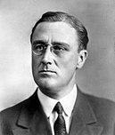 Roosevelt20.jpg