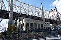 Roosevelt Island td (2019-11-03) 063 - Goldwater Hospital Steam Plant.jpg