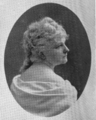 Rosa Vertner Jeffrey.png