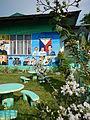 Rosario,Cavitejf3262 03.JPG