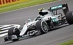 Rosberg FP British GP 2016 2.jpg