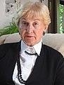 Rosemarie Nave-Herz Oldenburg.jpg