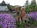 Rosemoor flowerpot men 23107.JPG