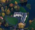 Rosendahl, Schloss Varlar -- 2014 -- 4153.jpg