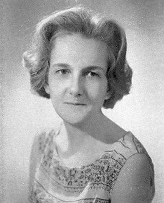 Rossana Rossanda - Rossana Rossanda in 1963.