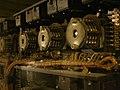 Rotary Drums 0625 (5519394696).jpg
