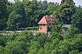 Rothenburg ob der Tauber - Flickr - tm-md (83).jpg