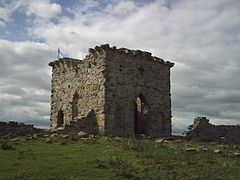 Rothley Castle 2.jpg