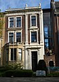 Rotterdam parklaan14.jpg
