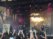 Rotting ChristRockwave2015.jpg