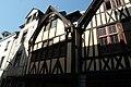 Rouen - 41 rue Damiette.jpg