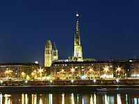 Rouen Cathedral.jpg