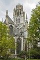 Rouen France Église-Saint-Ouen-de-Rouen-01.jpg