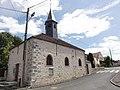 Rouilly (Seine-et-Marne) église à La Bretonnière (02).jpg