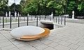 Round bench, Hauptplatz Ebreichsdorf.jpg