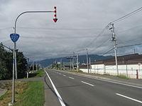 Route 237 Nakafurano Town1.JPG