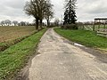 Route Teppes St Jean Veyle 1.jpg