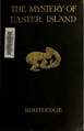 Routledge-The Mystery of Easter Island-1920-txt.pdf