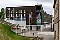 Rovaniemi, Finland (49987269213).jpg