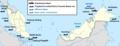 Royal Malaysian Navy Bases.png
