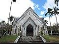 Royal Mausoleum of Hawaii (8259058780).jpg