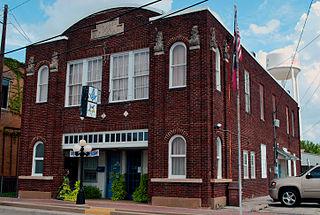 Royse City Lodge No. 663 A.F. & A.M.