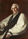 Arthur Charles Hervey