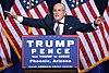 Rudy Giuliani by Gage Skidmore 2.jpg