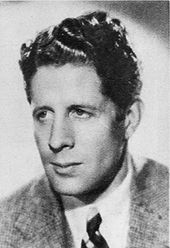 rudy valleerudy vallee deep night, rudy vallee ps i love you, rudy vallee, rudy vallee youtube, rudy vallee as time goes by, rudy vallee discography, rudy vallee stein song, rudy vallee honey, rudy vallee & his connecticut yankees, rudy vallee there is a tavern in the town, rudy vallee mp3, rudy vallee songs, rudy vallee megaphone, rudy vallee imdb, rudy vallee winchester cathedral, rudy vallee batman, rudy vallee the whiffenpoof song, rudy vallee grave, rudy vallee net worth, rudy vallee mike wallace interview