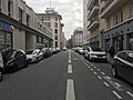 Rue Cuvier (Lyon).JPG
