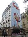 Rue Hégésippe-Moreau immeuble.jpg