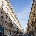 Rue Marie et Louise.jpg