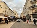 Rue Midi Vincennes 3.jpg