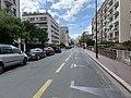 Rue République - Charenton-le-Pont (FR94) - 2020-10-15 - 1.jpg